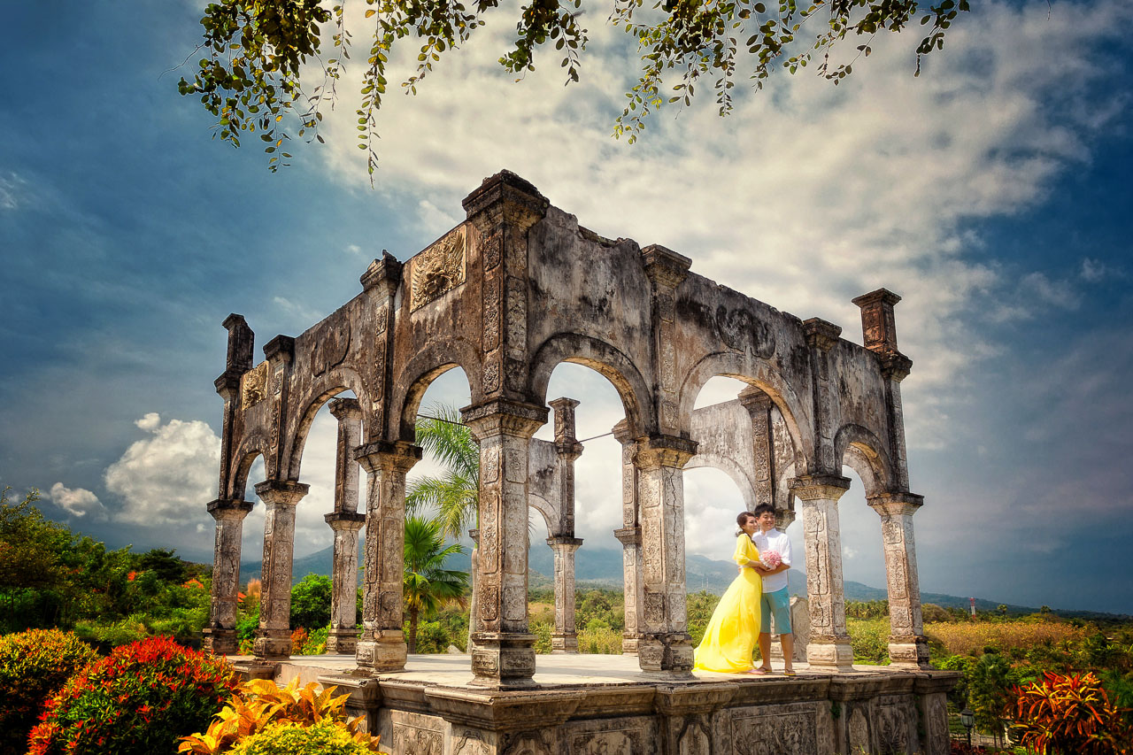 Ultimate Guide To Bali Pre Wedding Photography
