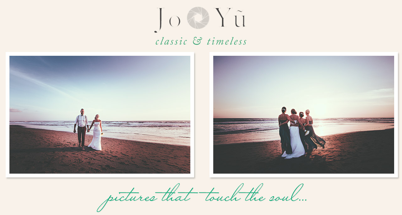 Jo-Yu-film look-Wedding-Photographer