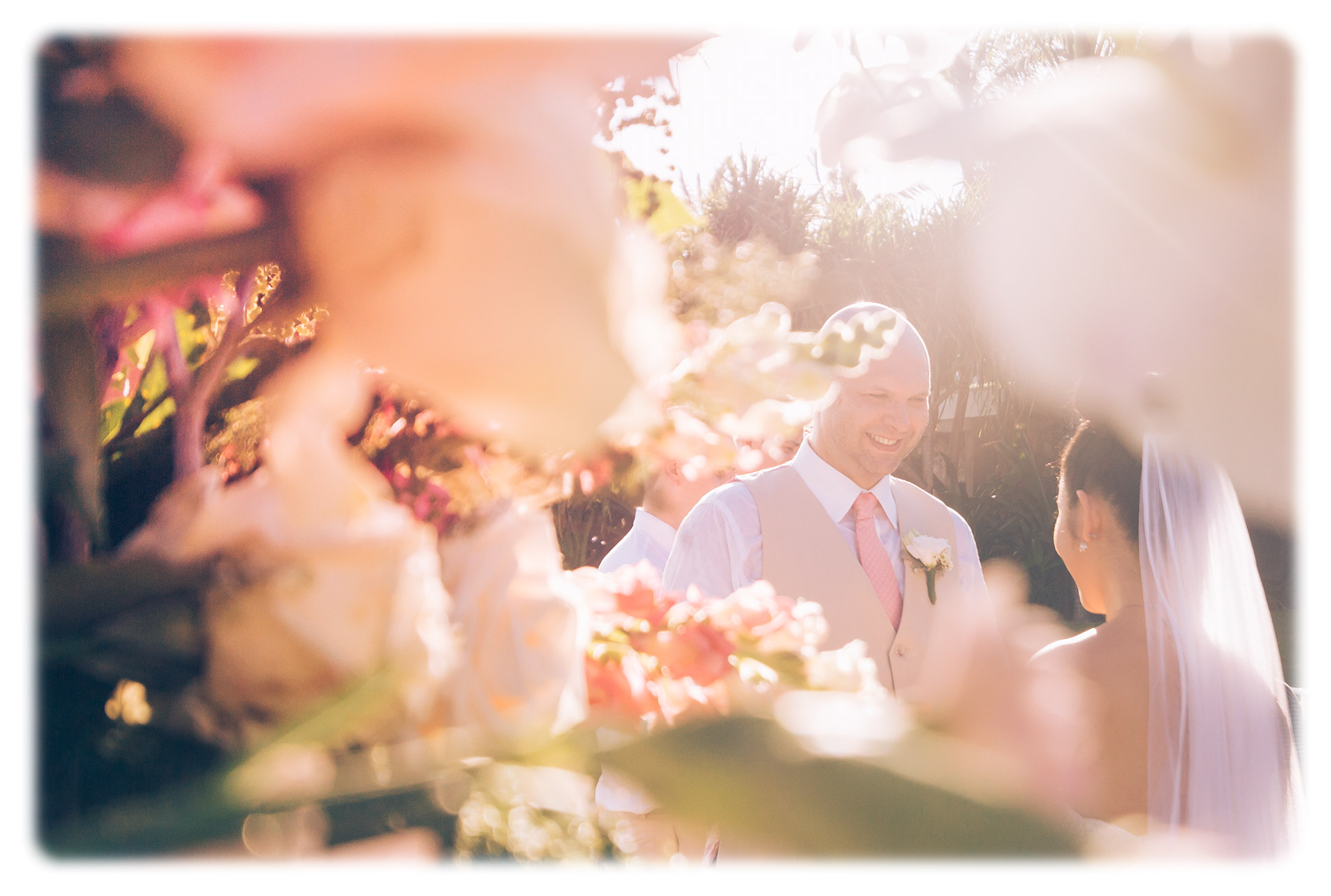 Bali Wedding Photographer Michelle Pastel