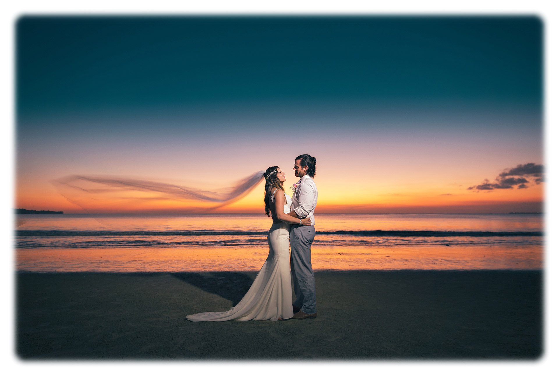 Great Wedding Photographer Bali