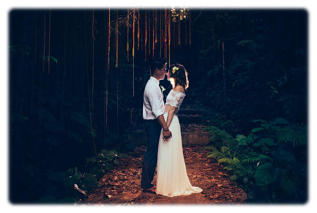 bali wedding Heather Jay