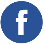 facebook Jo Yu