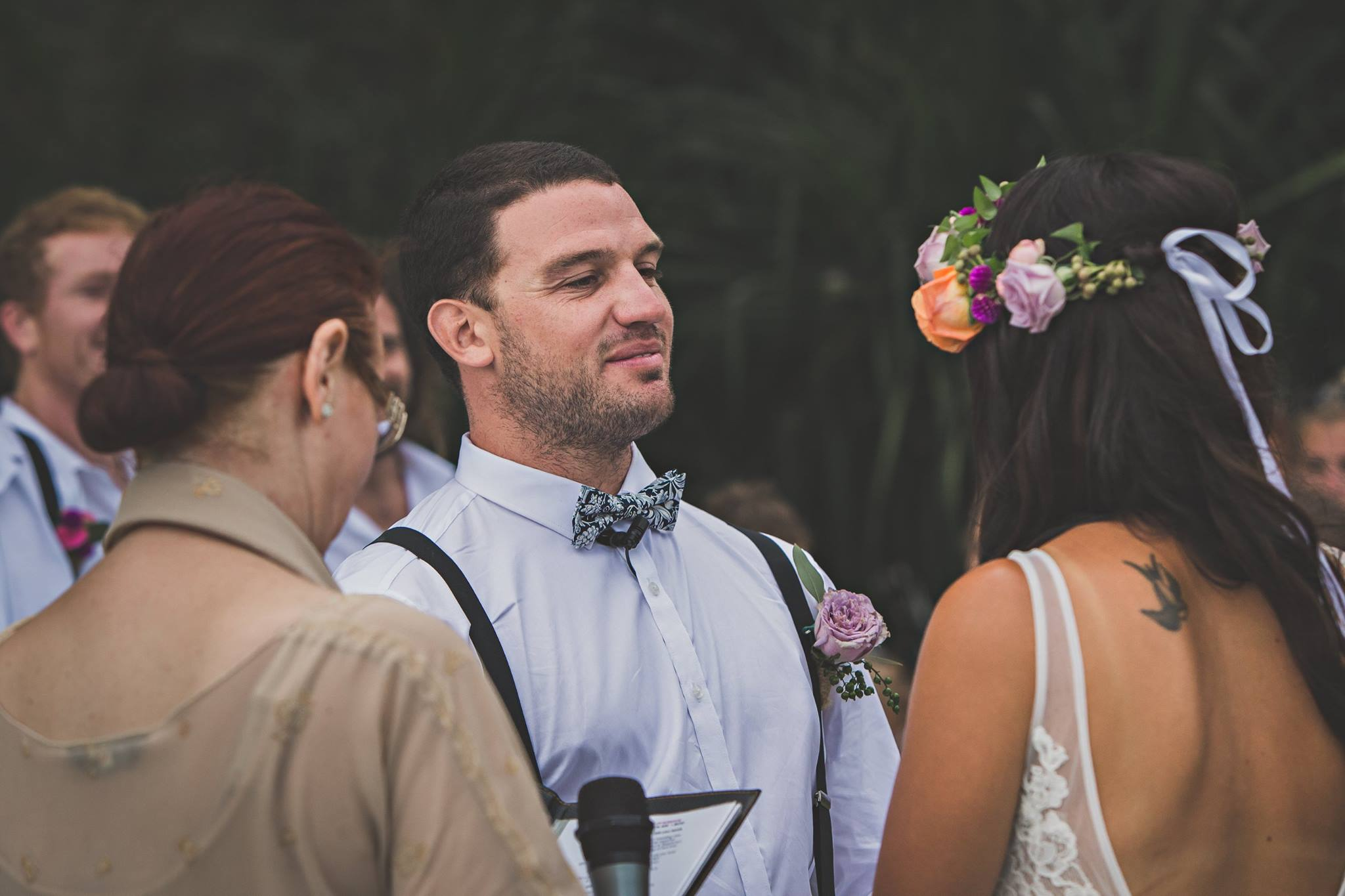 bali wedding PHOTOGRAPHER Valentino Ruya
