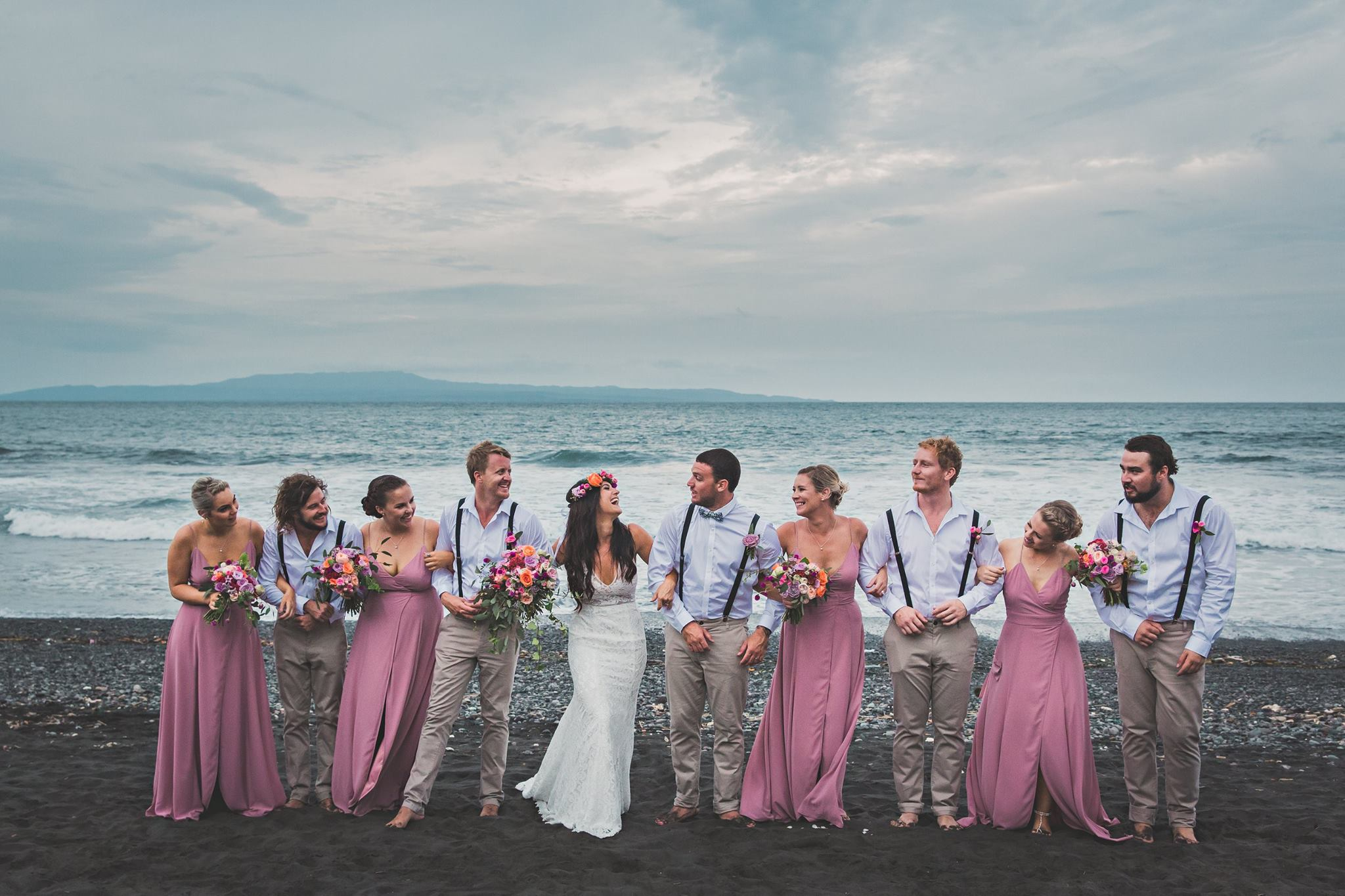 bali wedding PHOTOGRAPHER Valentino Ruya