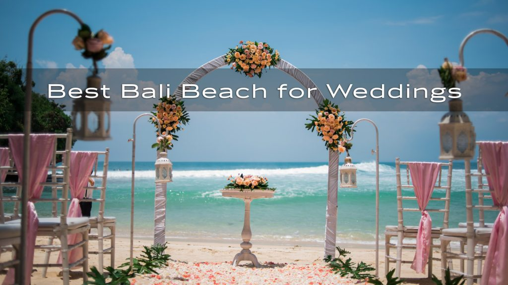 Best-Bali-Beach-for-Wedding