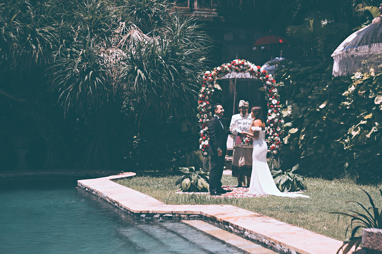 Popular-Bali-elopement-ceremony