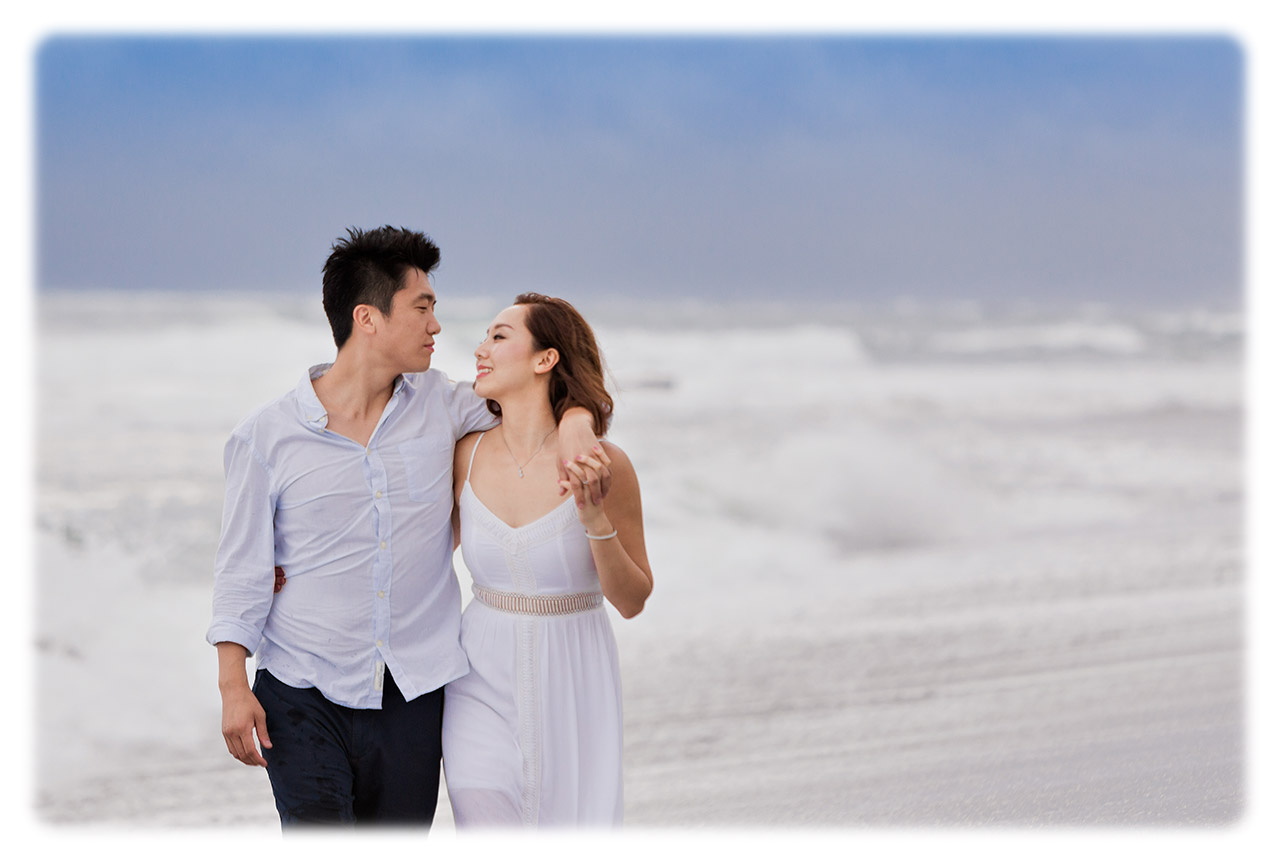 Martin Dewata Pre wedding photographer Bali