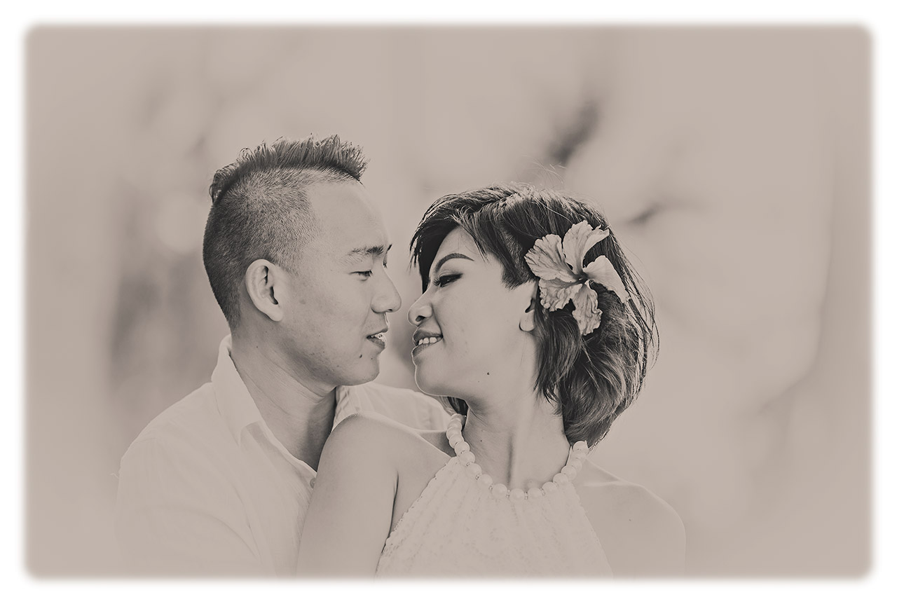 style pre-wedding photographers Bali