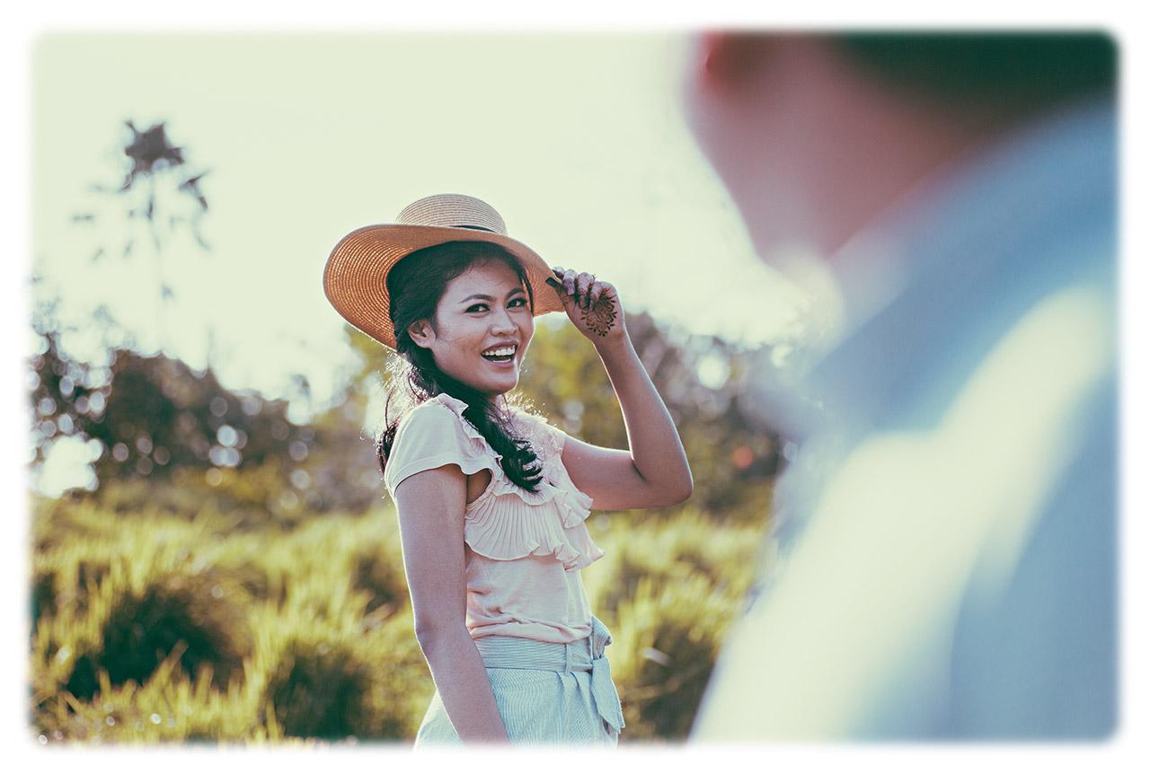 Bali honeymoon photographer Jo Yu