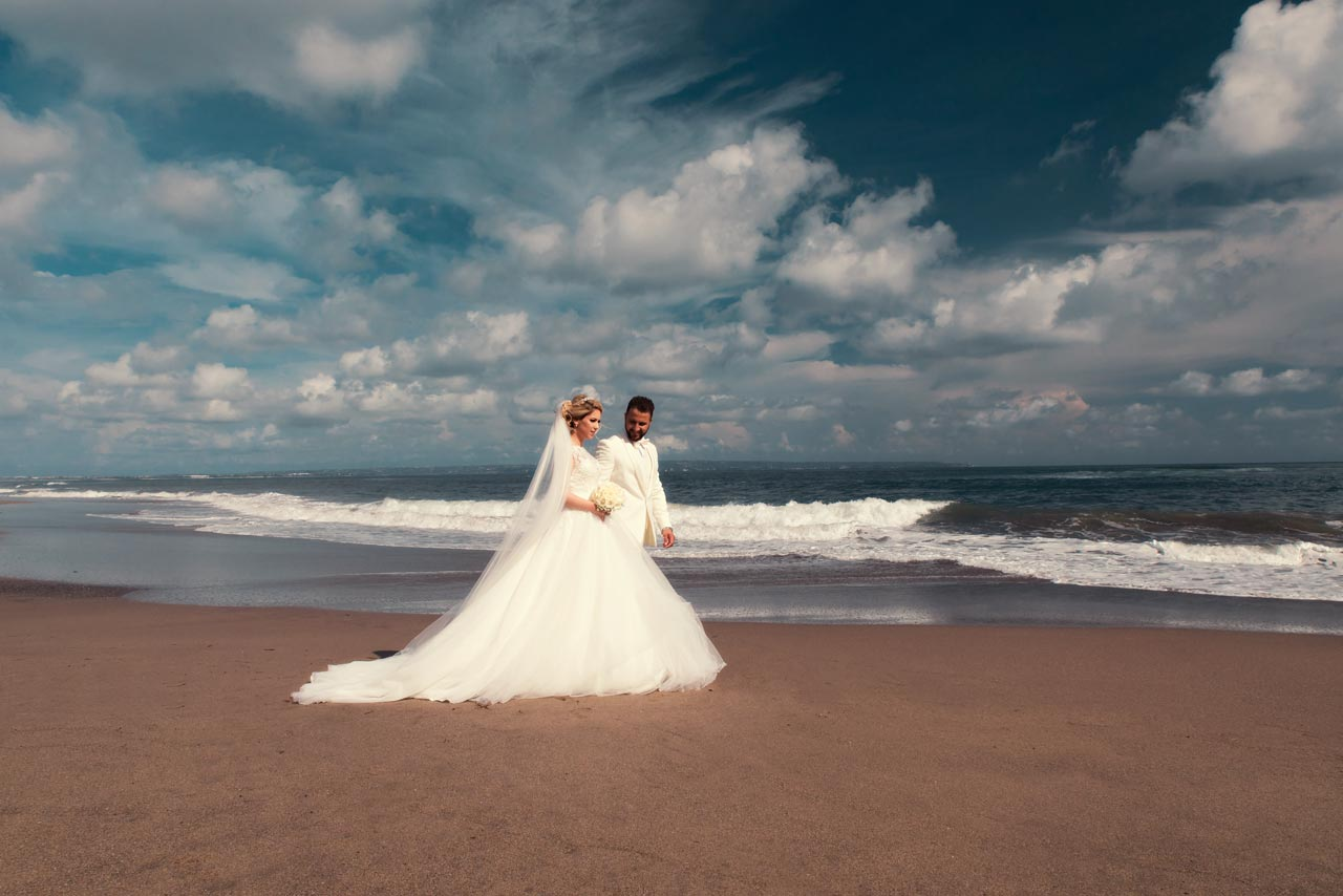 Bali-Beach-for-pre-wedding-photos
