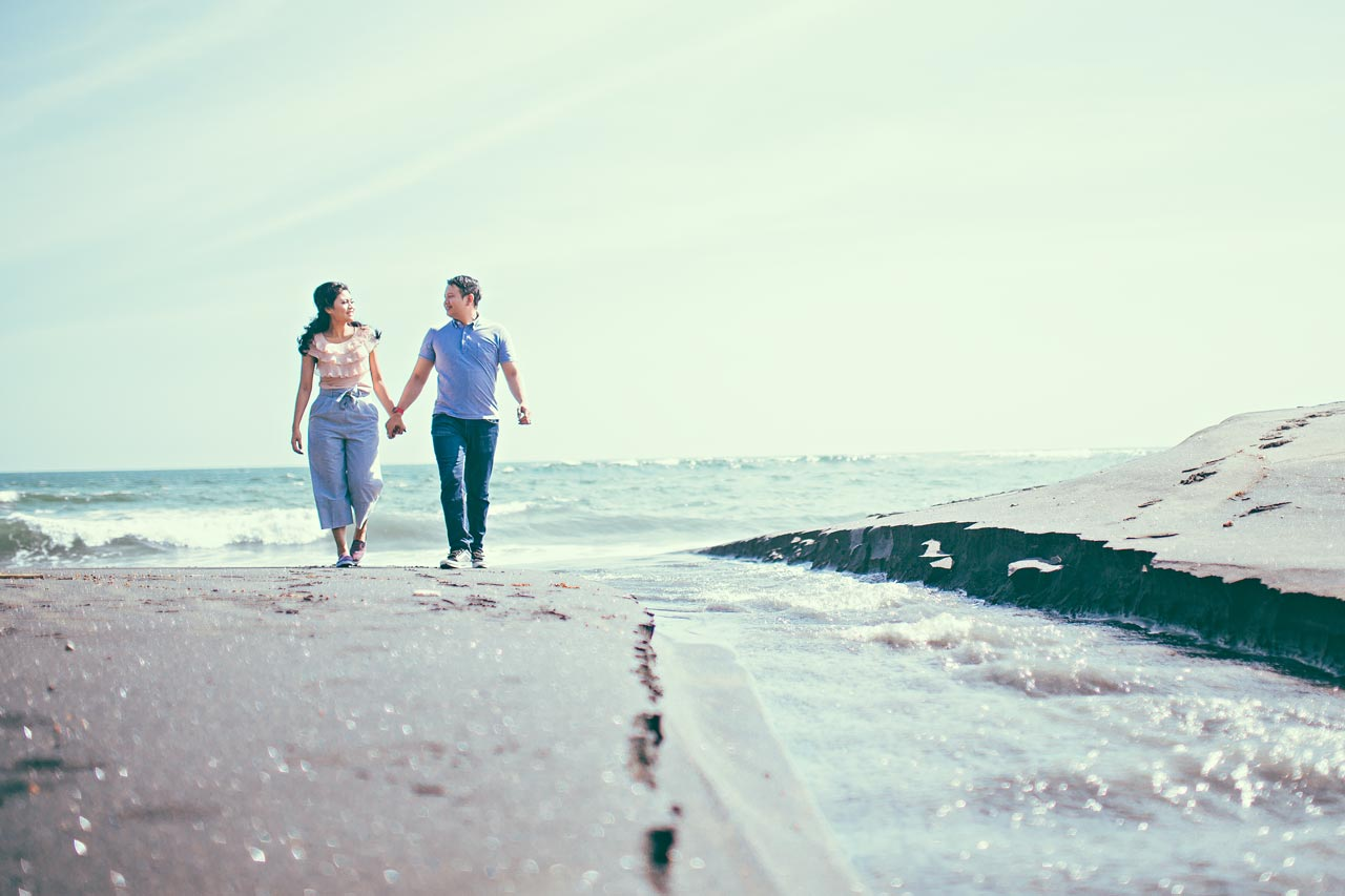 Bali-Beach-locations-for-pre-wedding
