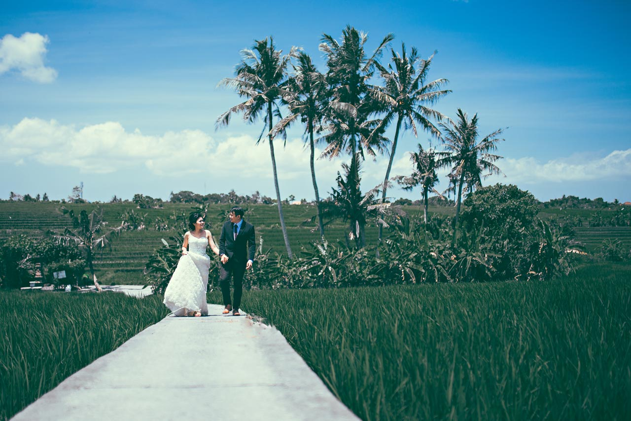 Bali-Ricefield-photo-locations-pre-wedding