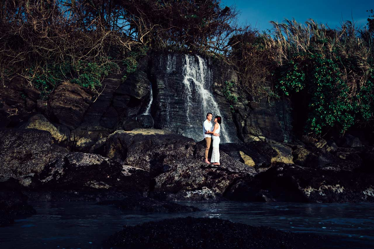 Best-Bali-Pre-Wedding-Photo-Locations-3