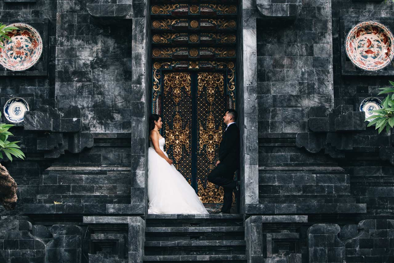 Best-Bali-Pre-Wedding-Photo-Locations-temples-2