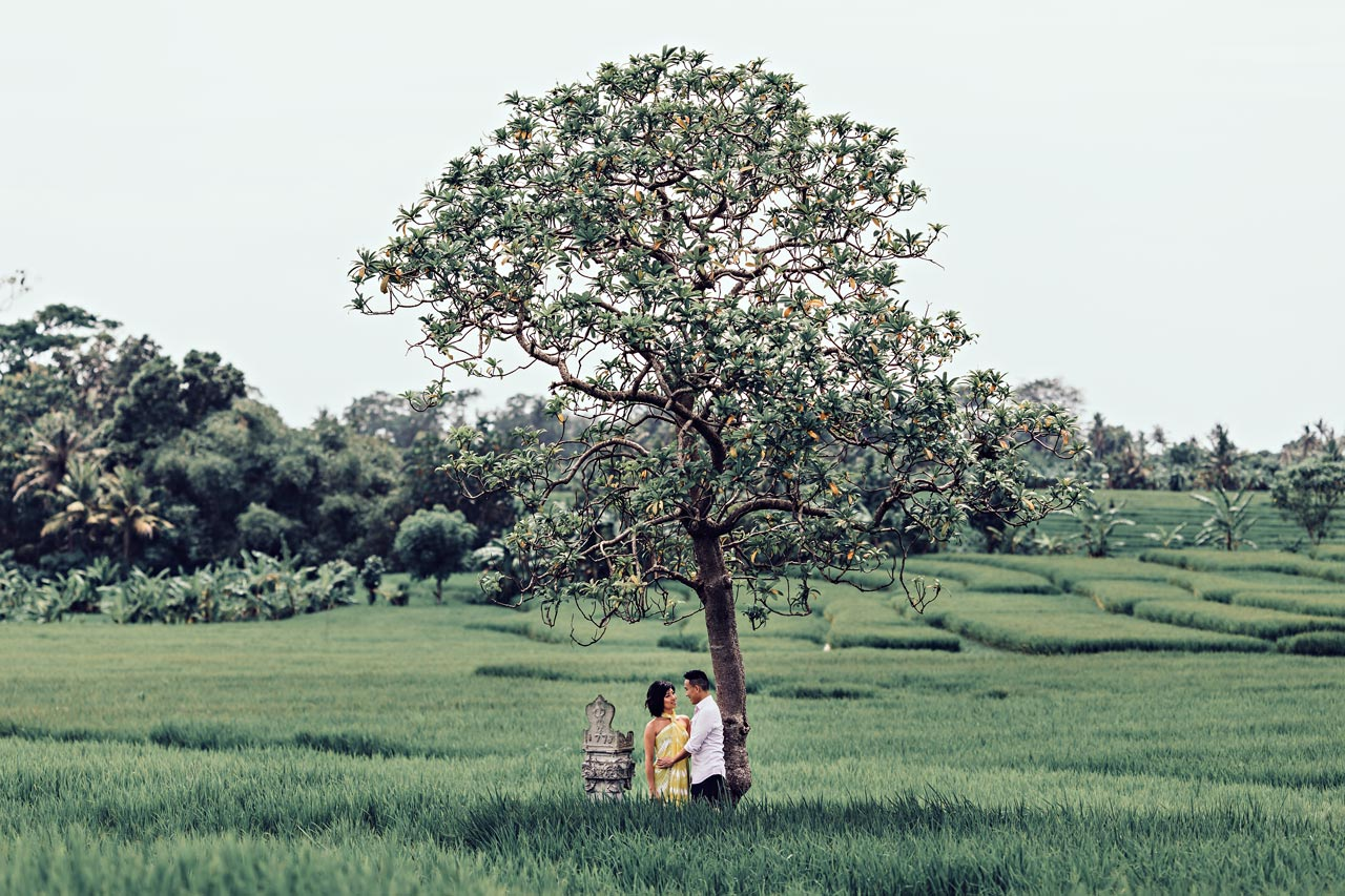 Best-Pre-Wedding-Photographer-in-Bali