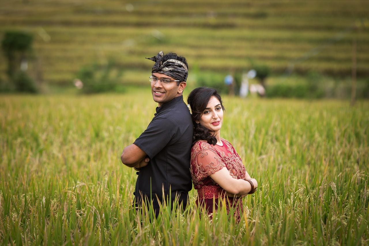 Best-Rice-field-locations-for-Bali-pre-wedding-photographs