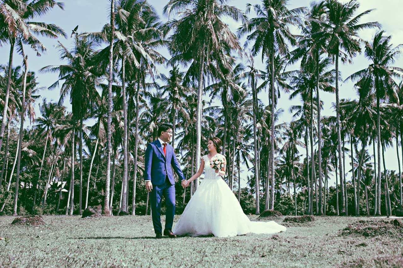 Best-locations-pre-wedding-photogphy-Bali-forest-3
