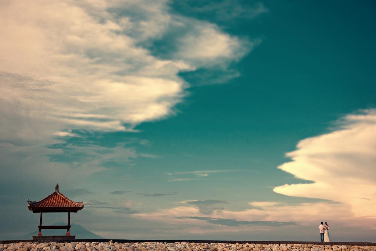 Best-locations-pre-wedding-photography-Bali