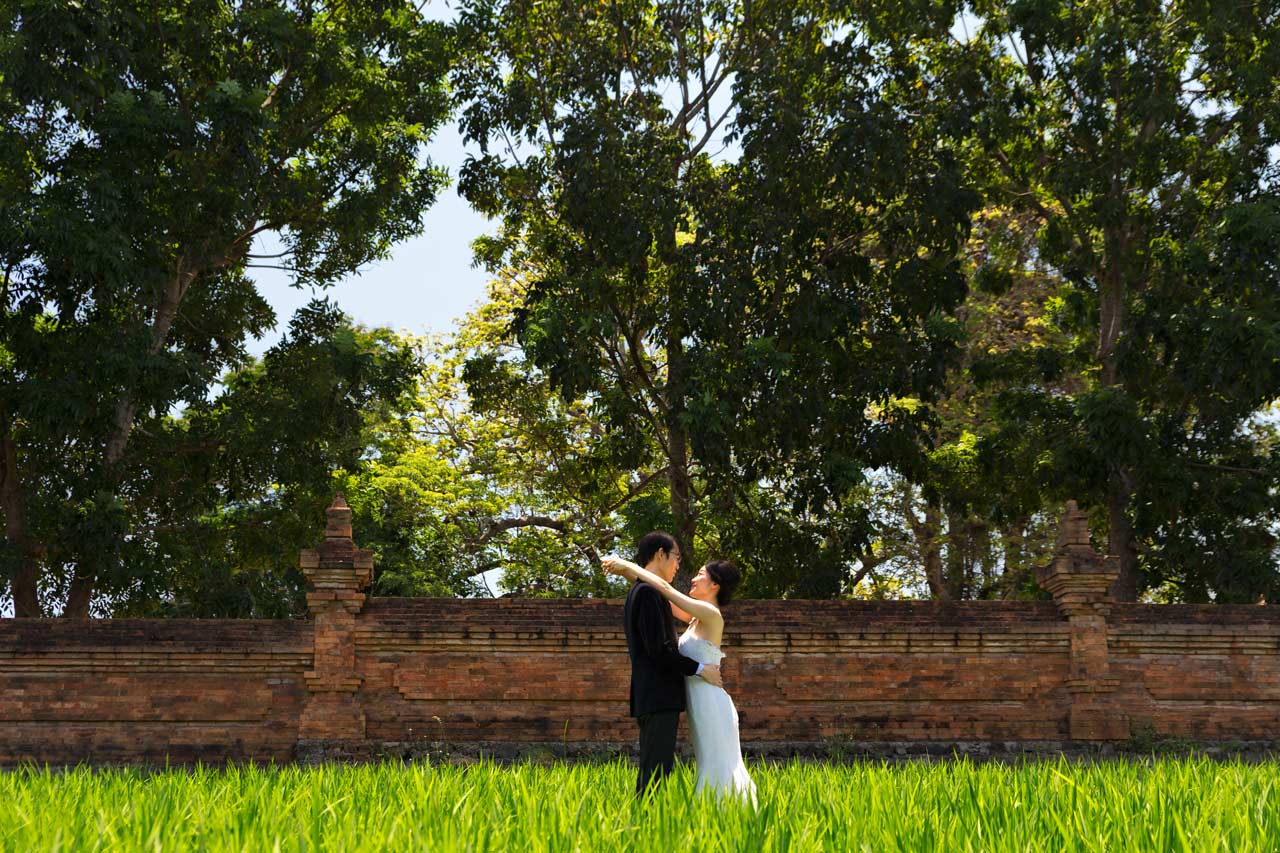 Best-locations-Bali-engagement-photos