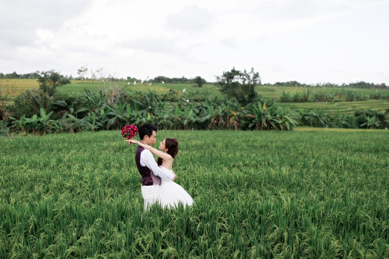 Good-photo-locations-BALI-engagement