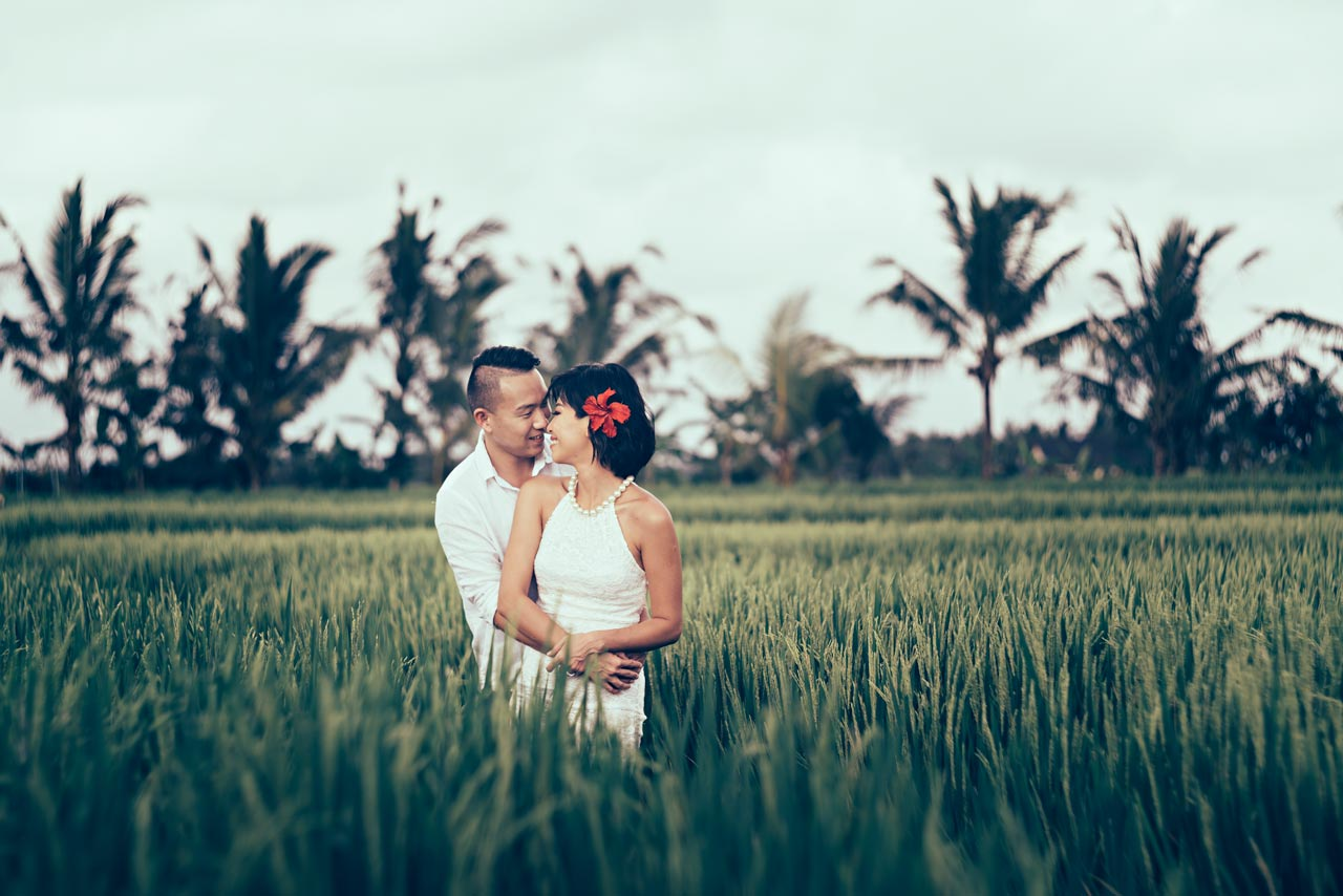 Very-best-pre-wedding-photographer-Bali