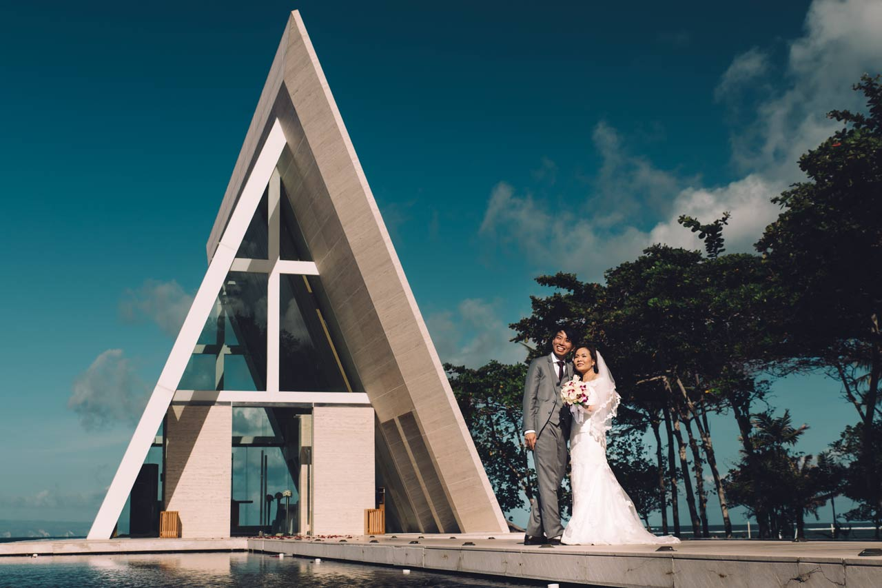 Bali-chapel-wedding-without-planner