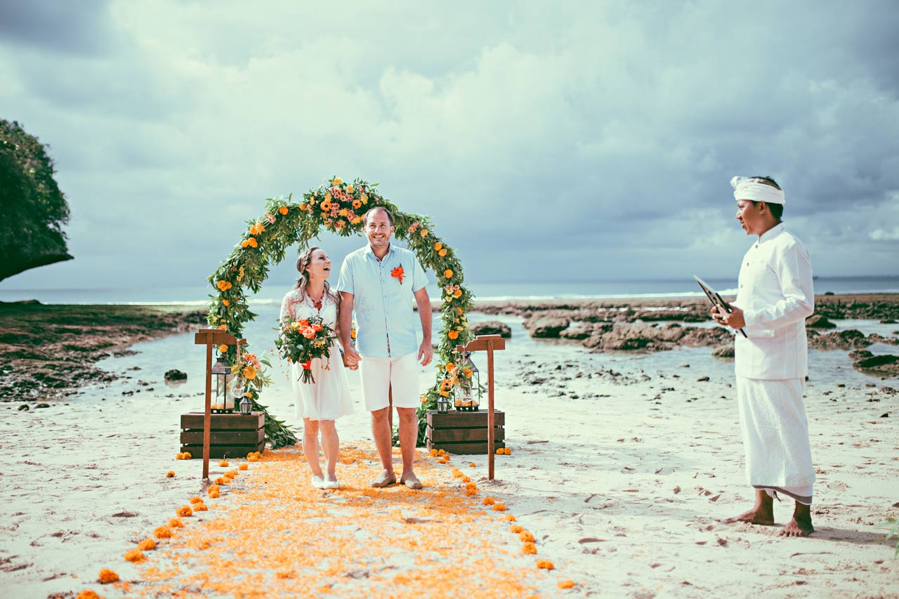 Bali-weddings-no-planner-required