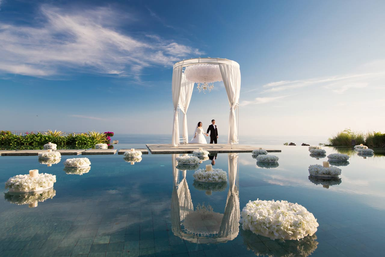 Bali-weddings-no-wedding-planners