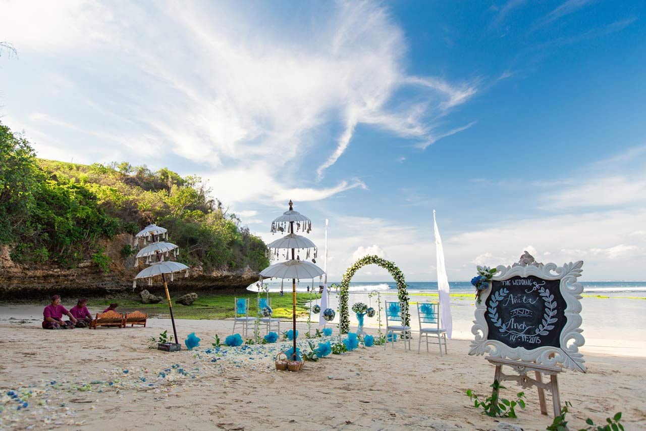 Best-Bali-beach-for-weddings