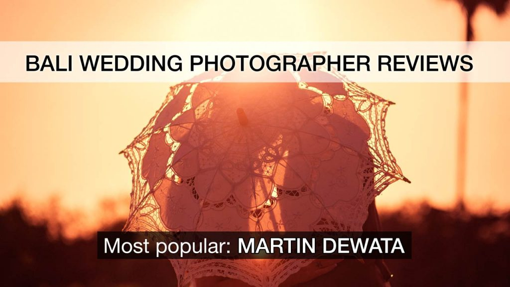 Bali-Wedding-Photographer-Reviews-popular-Martin-Dewata