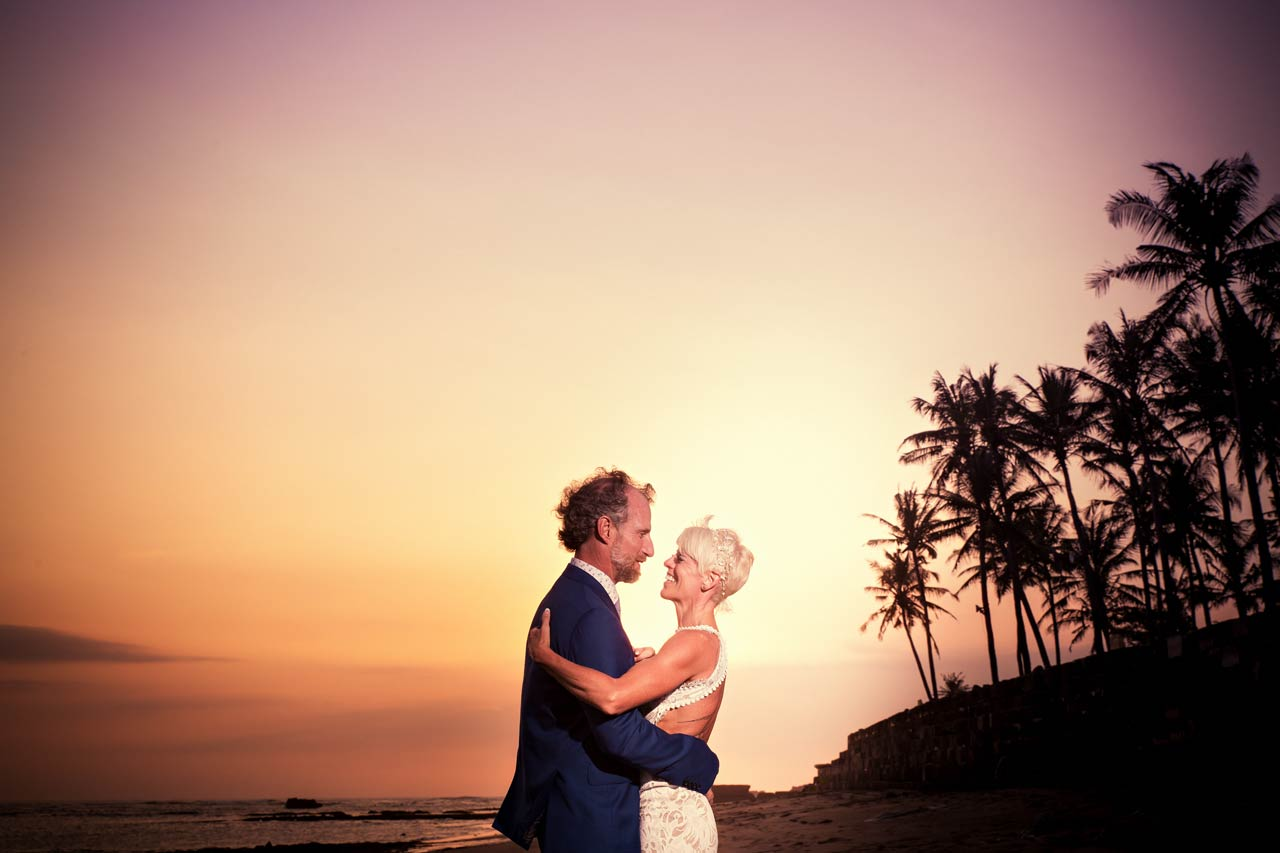 Bali-Wedding-Photographer-Reviews-popular