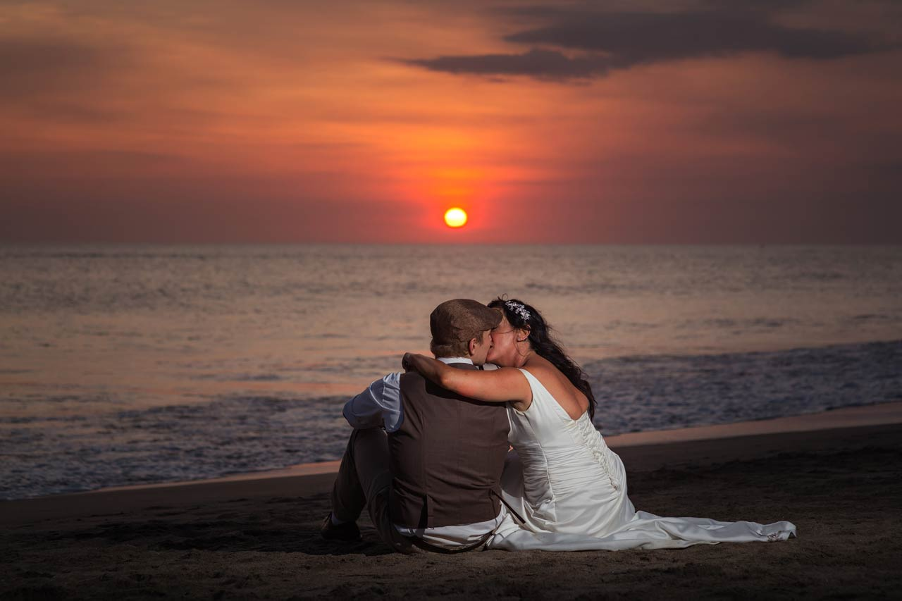 Best Bali wedding photographer reviews
