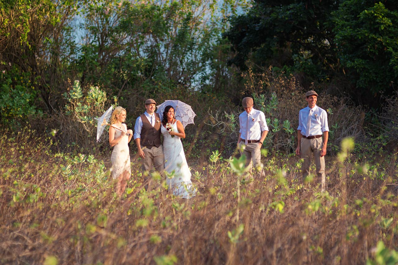 Good-Bali-wedding-photographers