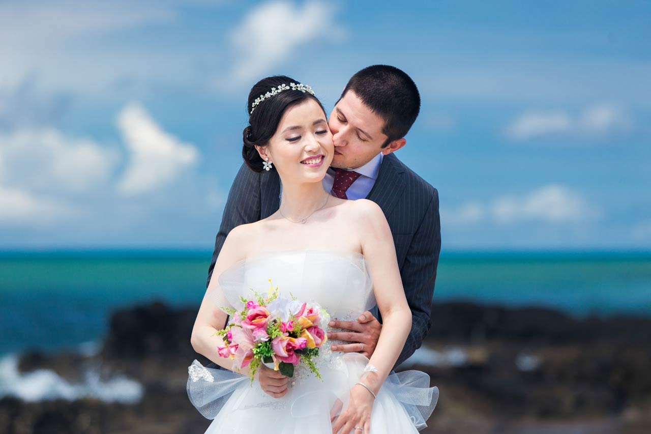 Useful-Bali-wedding-photographer-reviews