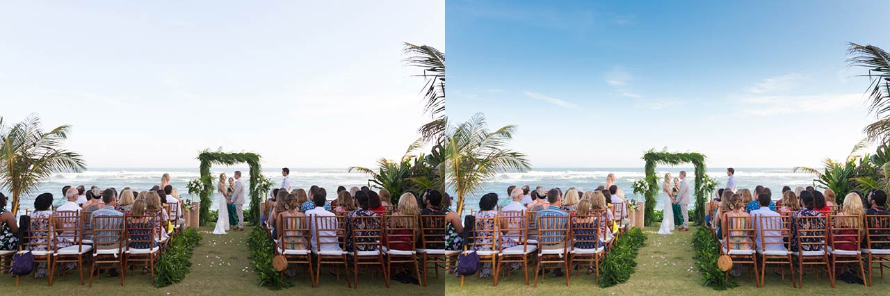 edited-Bali-wedding-photo
