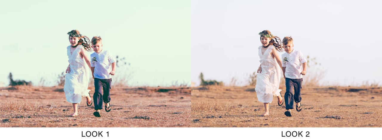 Bali film photographer