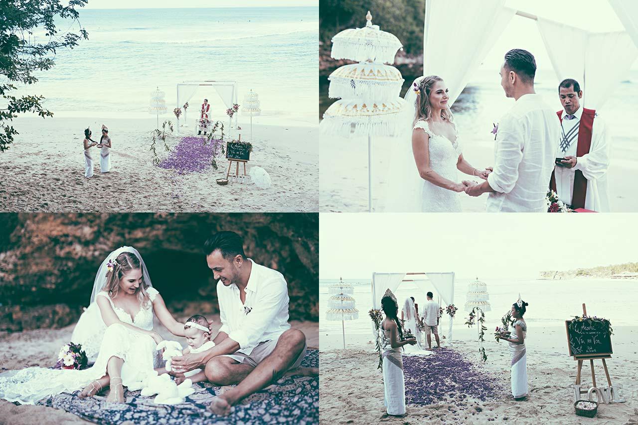 Jo-Yu-beach-elopement-packages