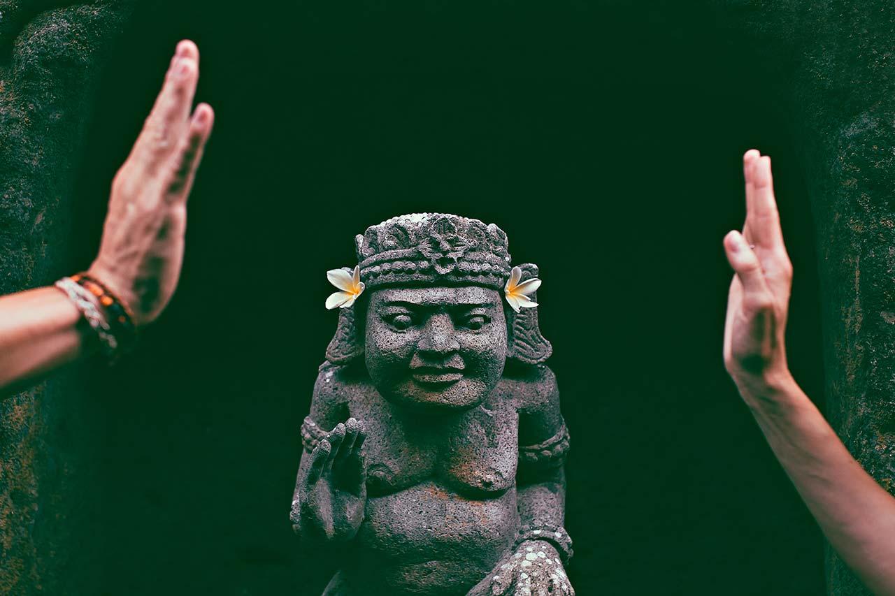 Online review Jo Yu Bali photographer