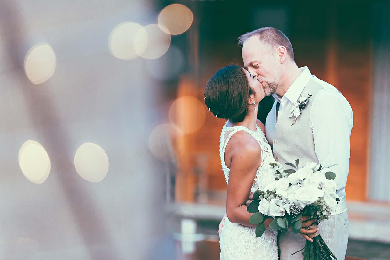 Ubud wedding photographer review
