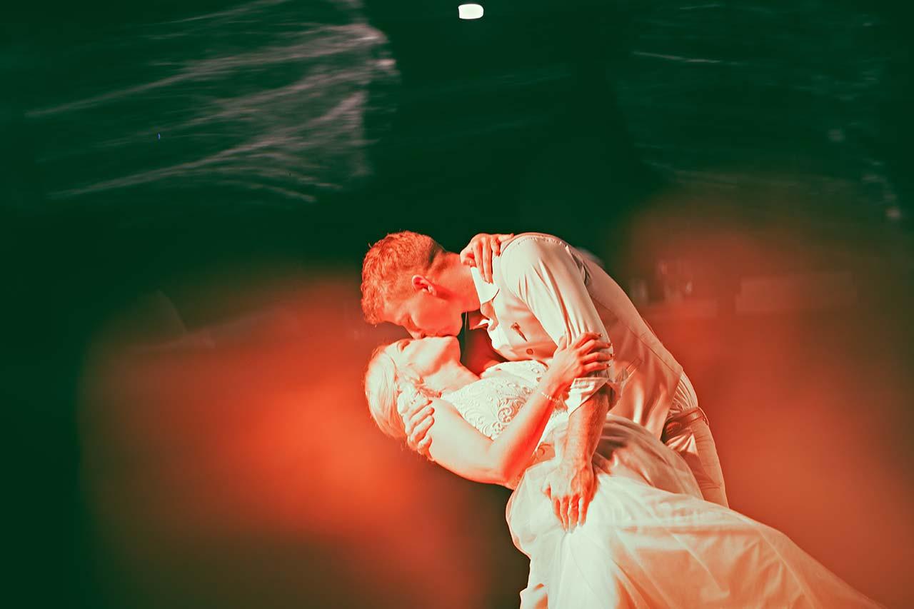 Wedding photographer Bali Jo Yu review