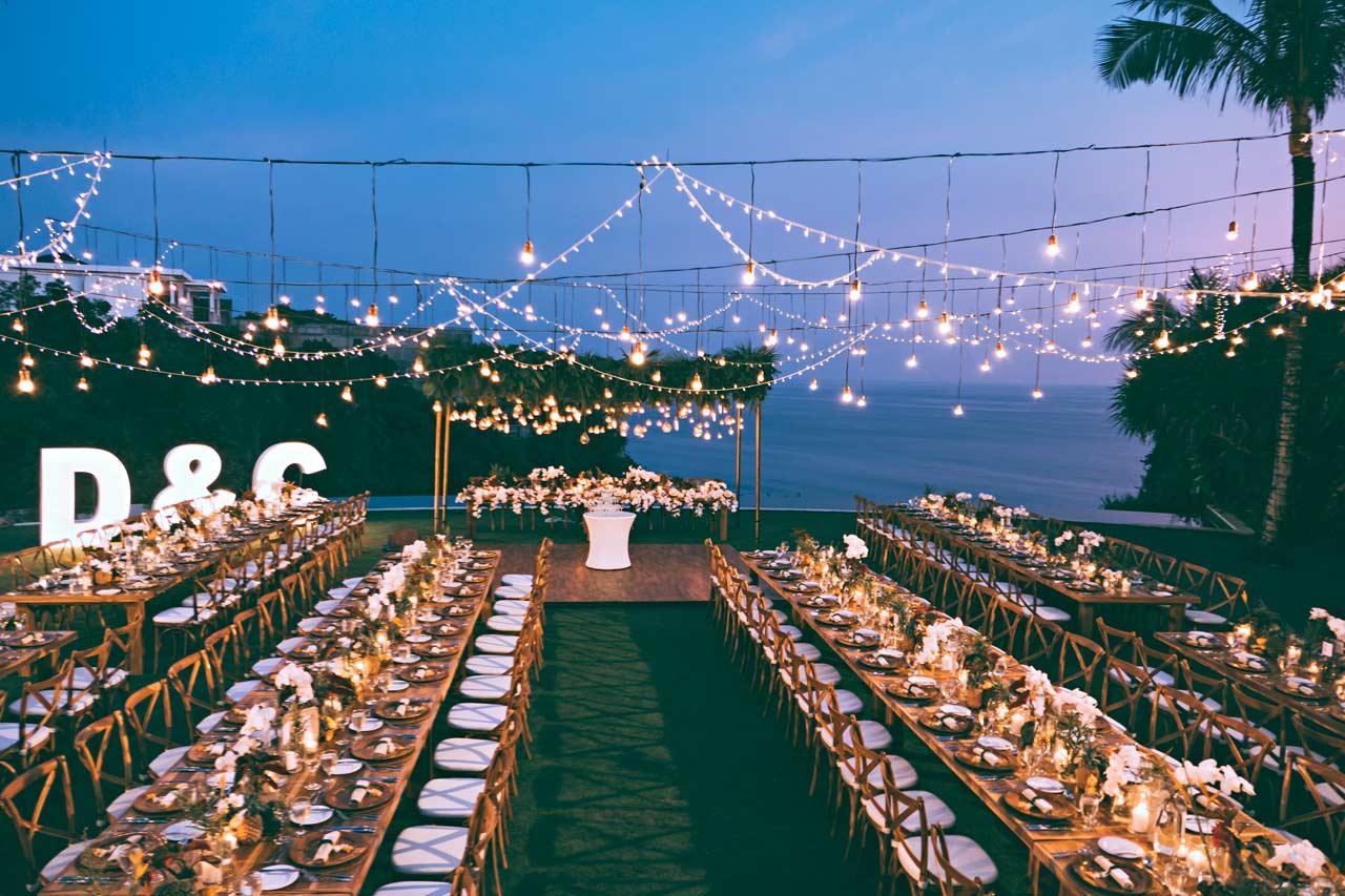 Bali-weddings-on-clifftop-villa