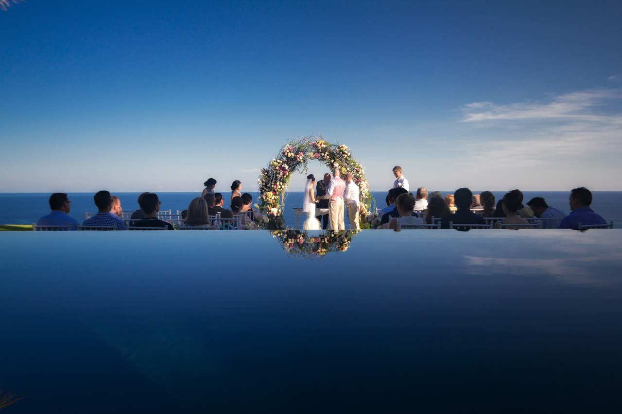 weddings-Bali-clifftop-villas-are-the-best