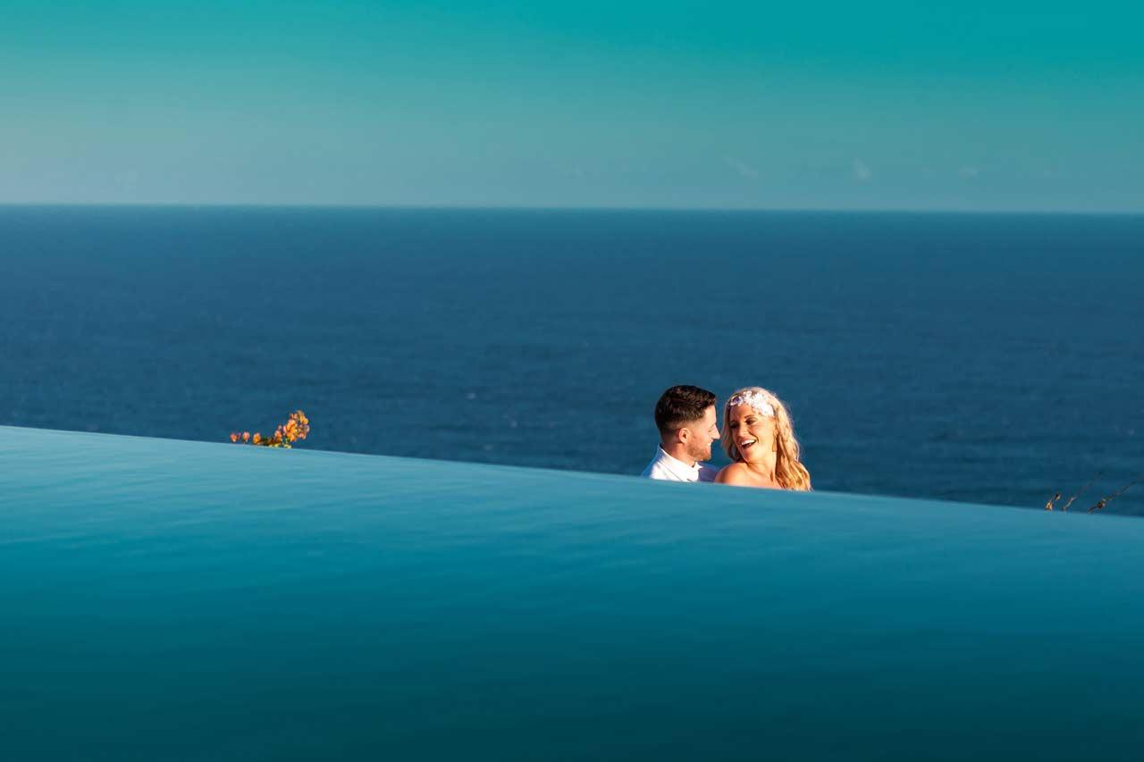 weddings-Bali-clifftop-villas
