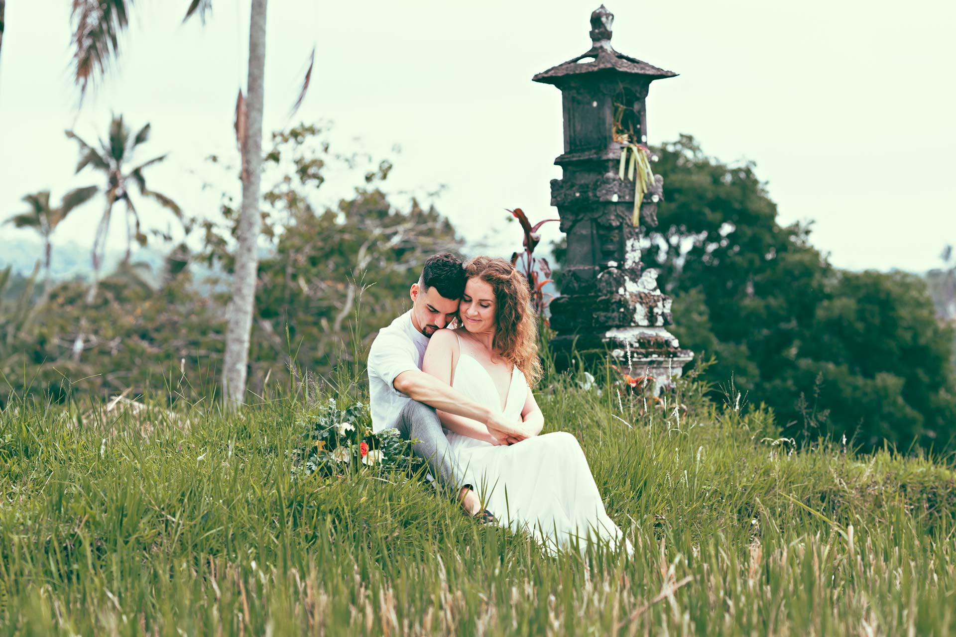BALI-WATERFALL-WEDDING-photographer