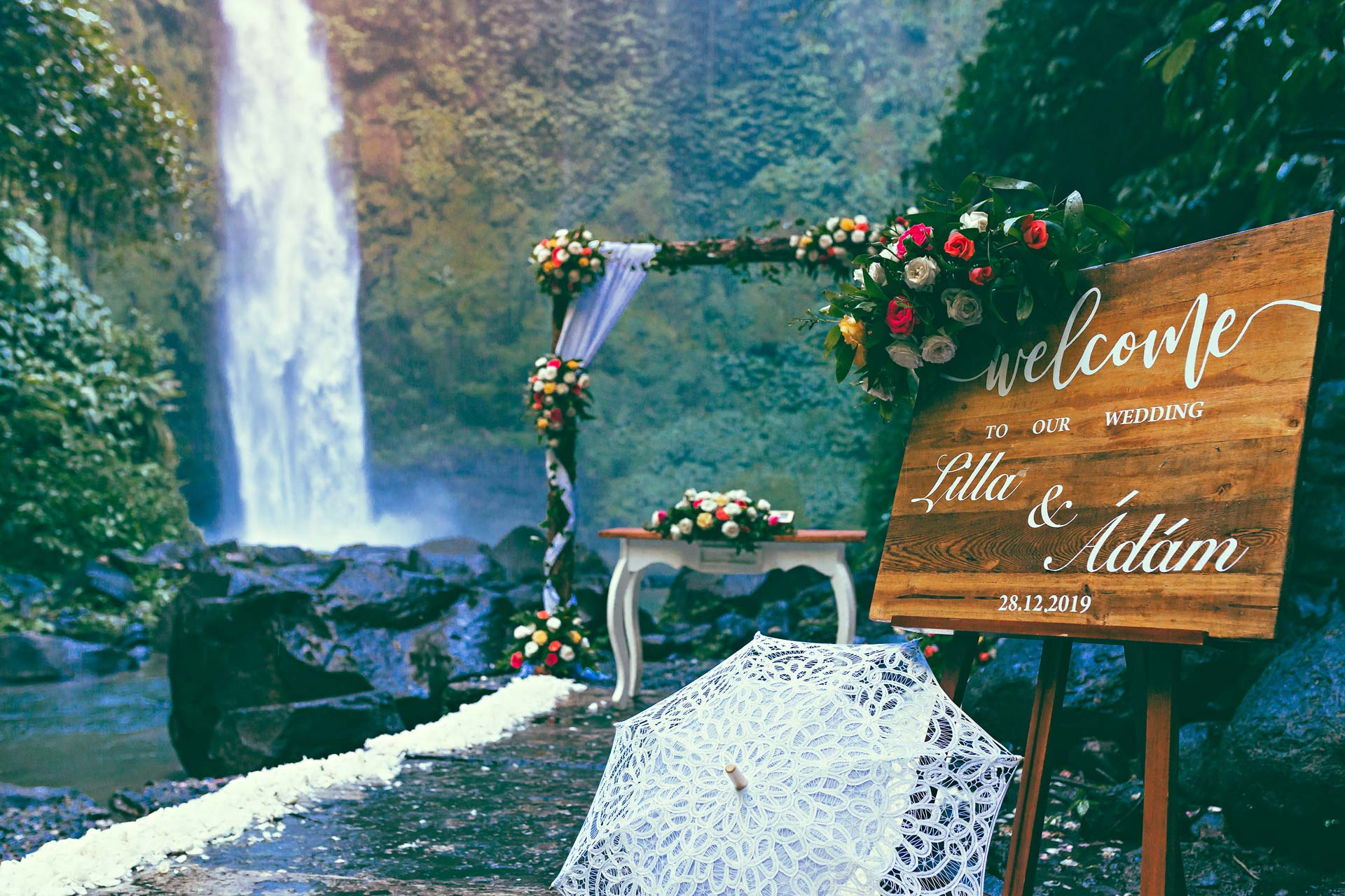 BALI-WATERFALL-WEDDING-review