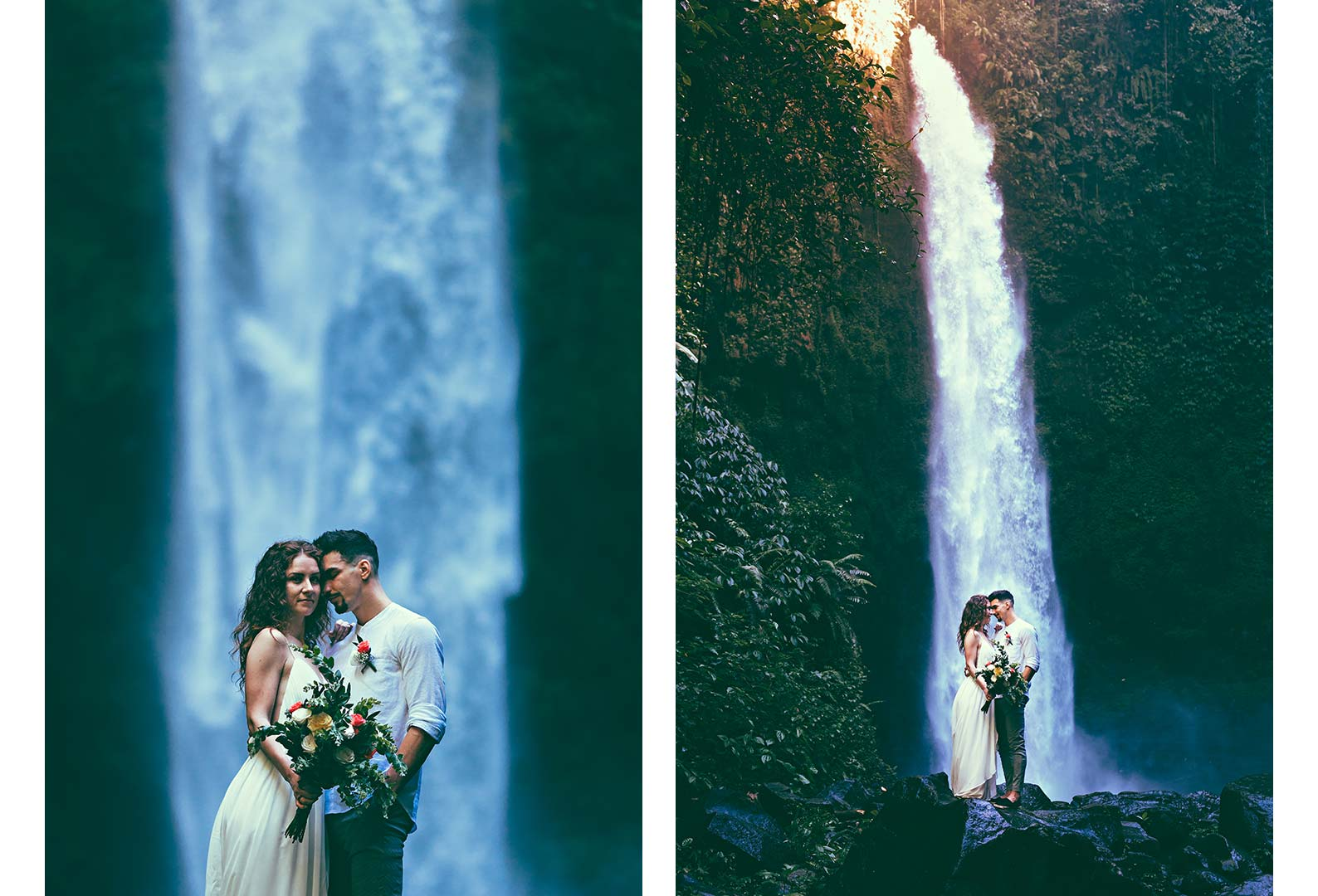 Bali-waterfall-wedding-Packages
