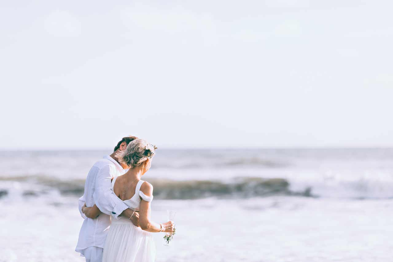 Bali-weddings-are-the-best