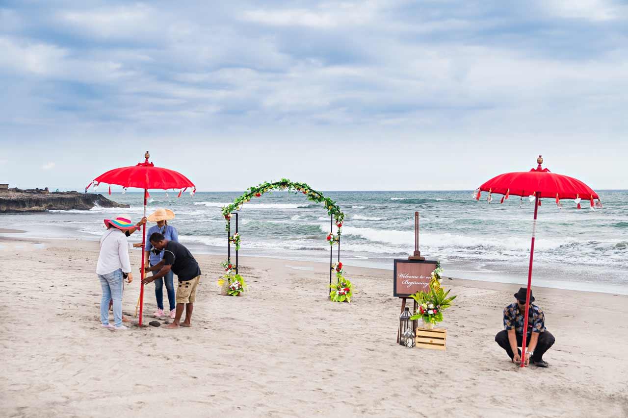 Best-affordable-Bali-beach-weddings