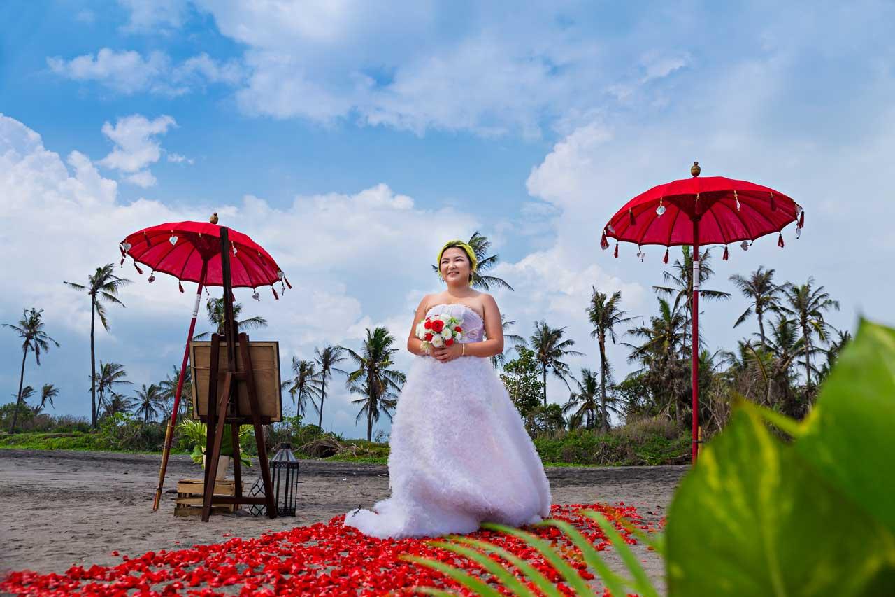 Temple-Rock-Beach-Weddings-in-Bali