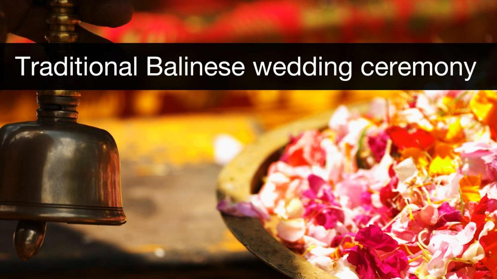 a-traditional-Balinese-wedding-ceremony
